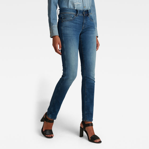 g-star-raw-midge-saddle-straight-jeans-medium-blue.jpg